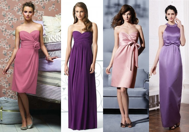 4-robes-colonne-simple-pour-mariage-2015