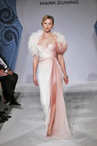 Blog mode pour les robes de c r monie tendance tre une for Faire don d une robe de mariée plus ancienne