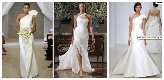robe de mari e asym trique un nouveau choix pour ton mariage blog officiel de persun fr. Black Bedroom Furniture Sets. Home Design Ideas