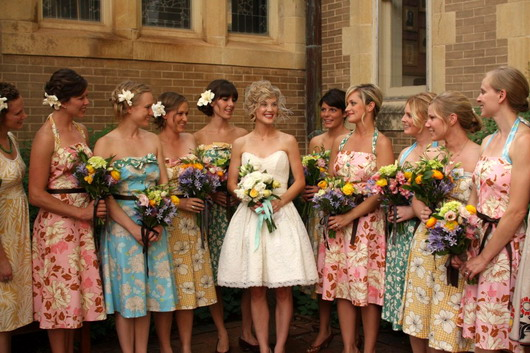 http://www.dressesmallau.com/knee-length-bridesmaid-dresses-c291/