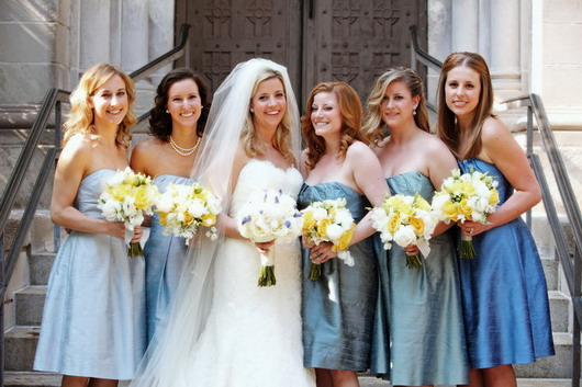 http://www.dressesmallau.com/blue-bridesmaid-dresses-c140/