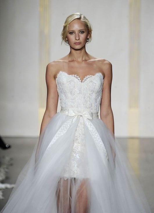 ... va mieux pour une robe de cérémonie ?  Blog officiel de PERSUN.FR
