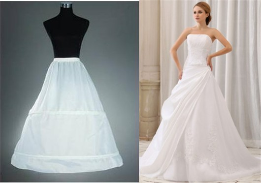 Robes de mariage blog officiel de persun fr part 2 for Comment faire la robe de mariage cupcake