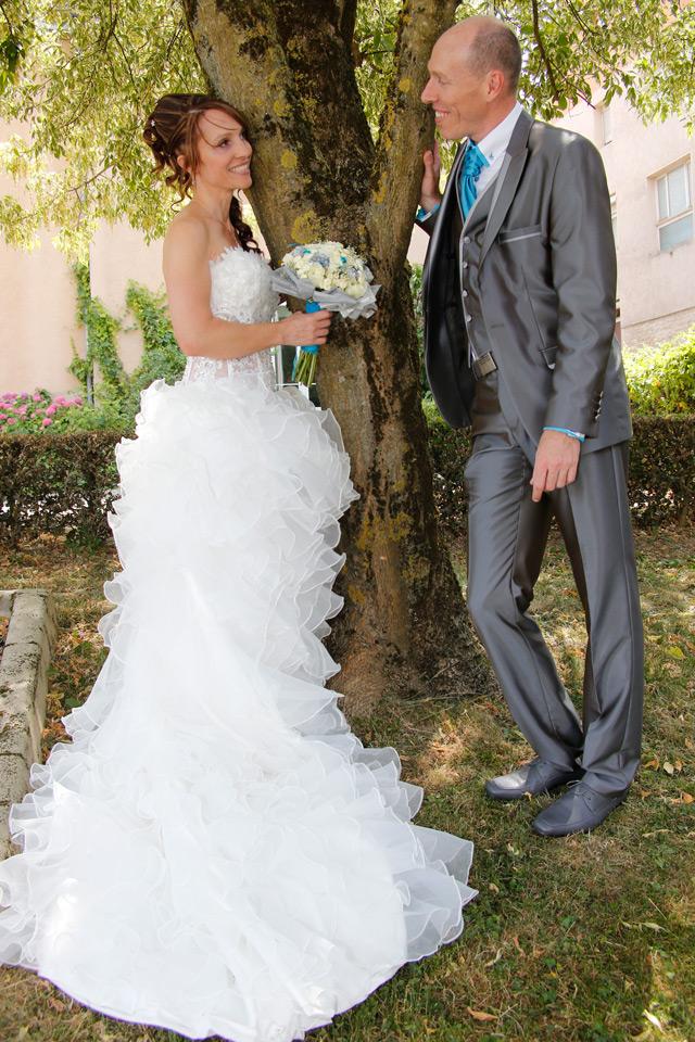 avis-client-cyril-pour-robe-mariage-persun