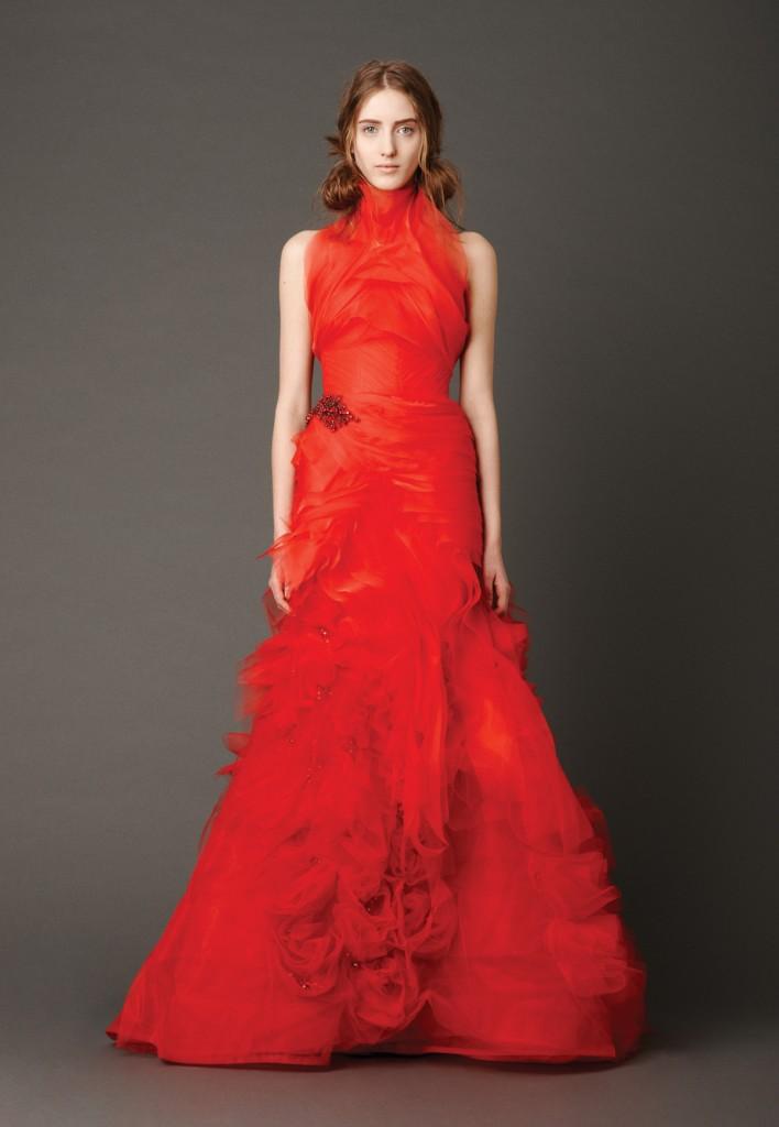 Pourquoi une robe de mariage ?  Blog officiel de PERSUN.FR