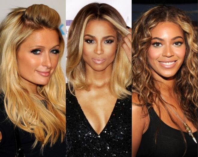 Les probables demoiselles d'honneur de Kim Kardashian