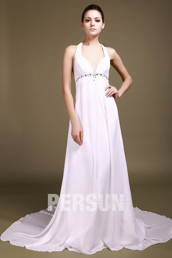 ... la robe de mariée de vos rêves !  Blog officiel de PERSUN.FR