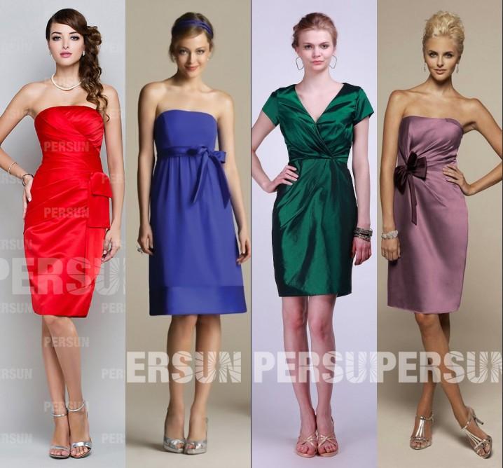 Mariage blog officiel de persun fr for Petites robes pour les mariages