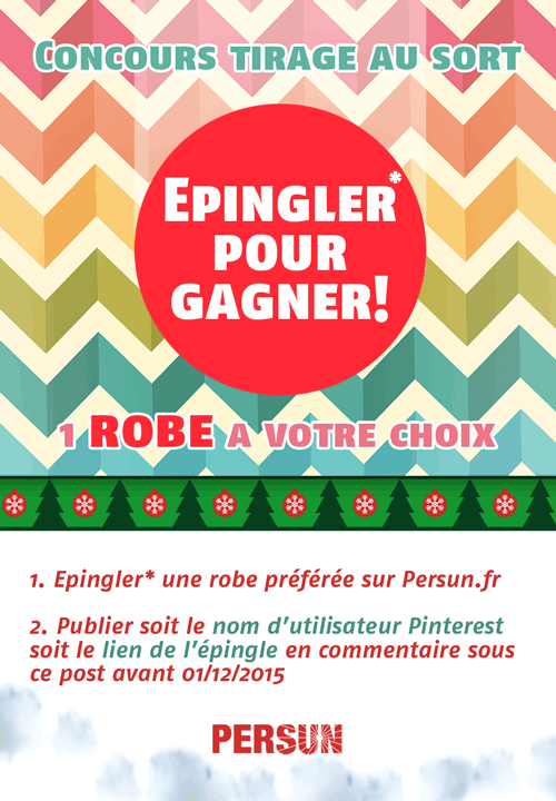 concours-pinterest-affiche-blog-final-version