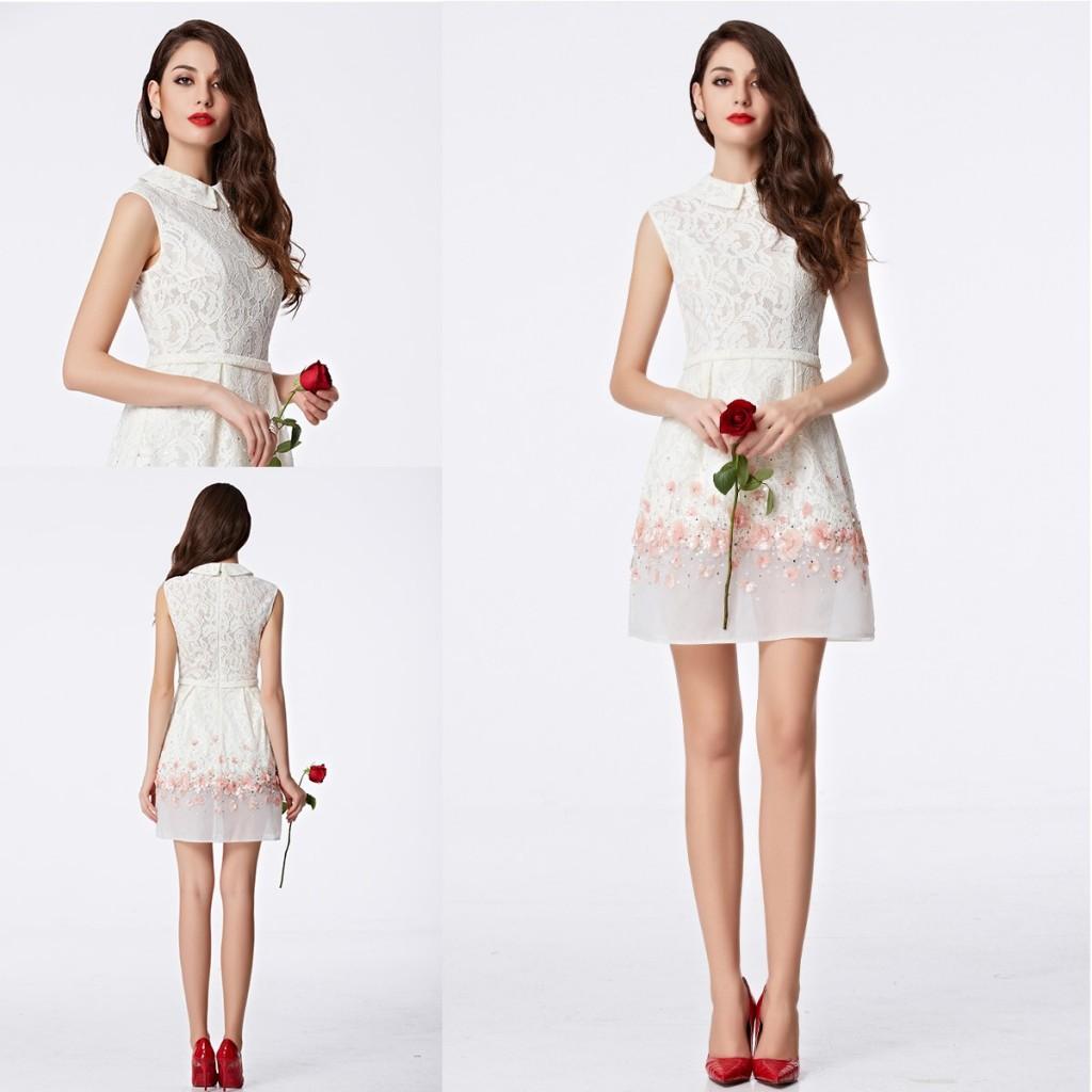 petite-robe-blanche