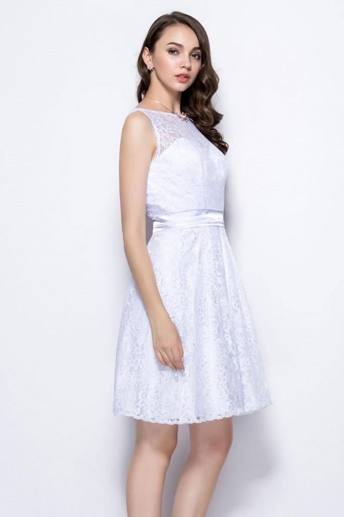 robe-de-ceremonie-vintage-dos-nu