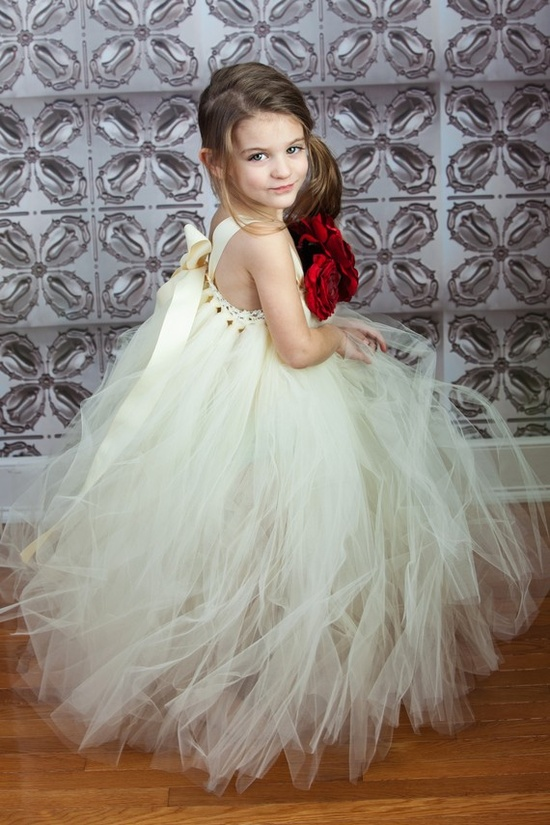 robe cortege fille - Robe Cortege Fille Mariage