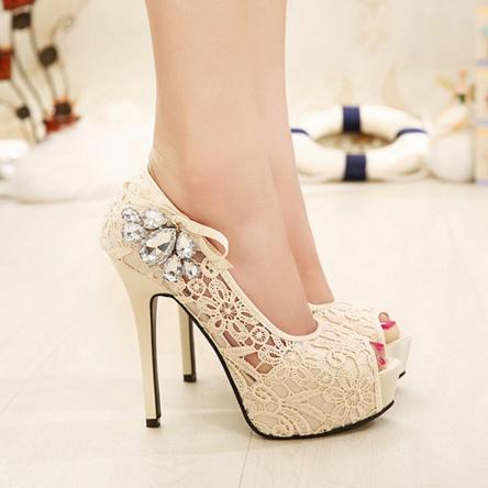 chaussures-pour-mariage