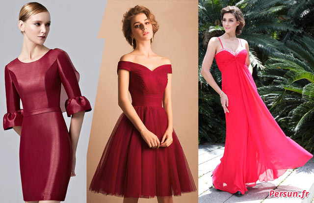 diverses-robe-de-ceremonie-rouge