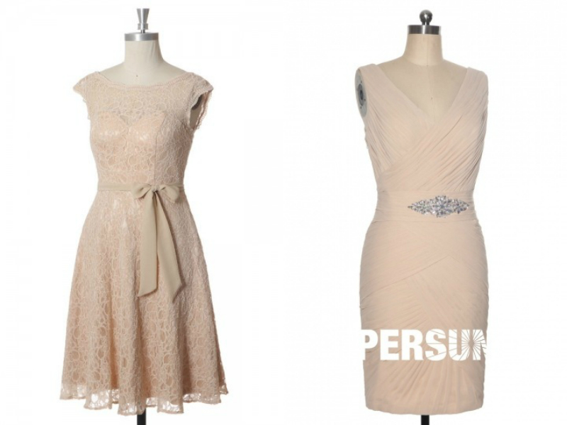 robes-champagne-persun