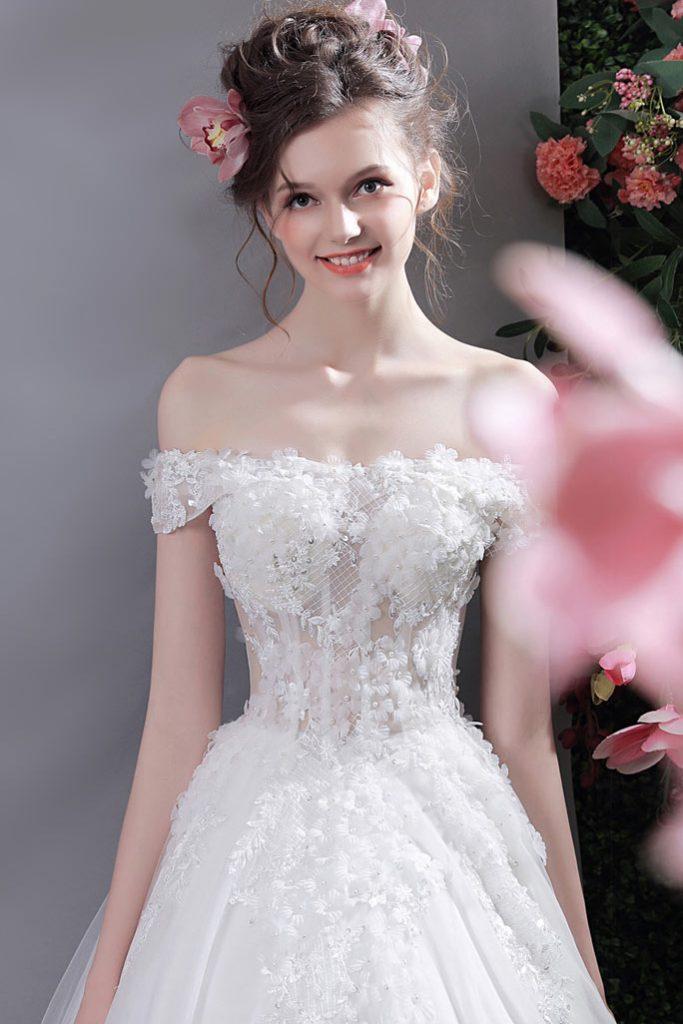 robe de mariee hippie chic pas cher les robes sont populaires partout dans le monde. Black Bedroom Furniture Sets. Home Design Ideas