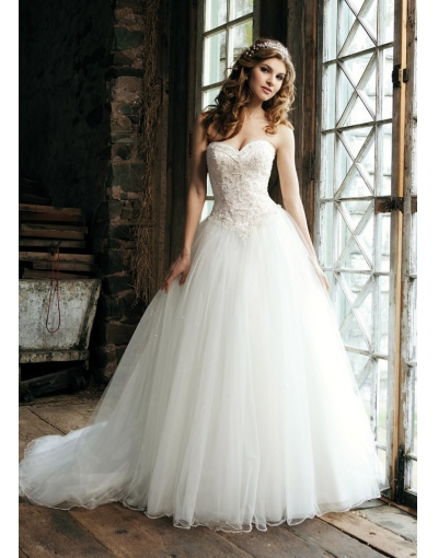Connaître la mariée latina en ligne