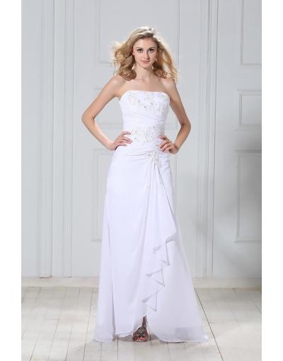 Robes de mariage t 2013 d couvrir sur blog for Robes pour un mariage sur la plage
