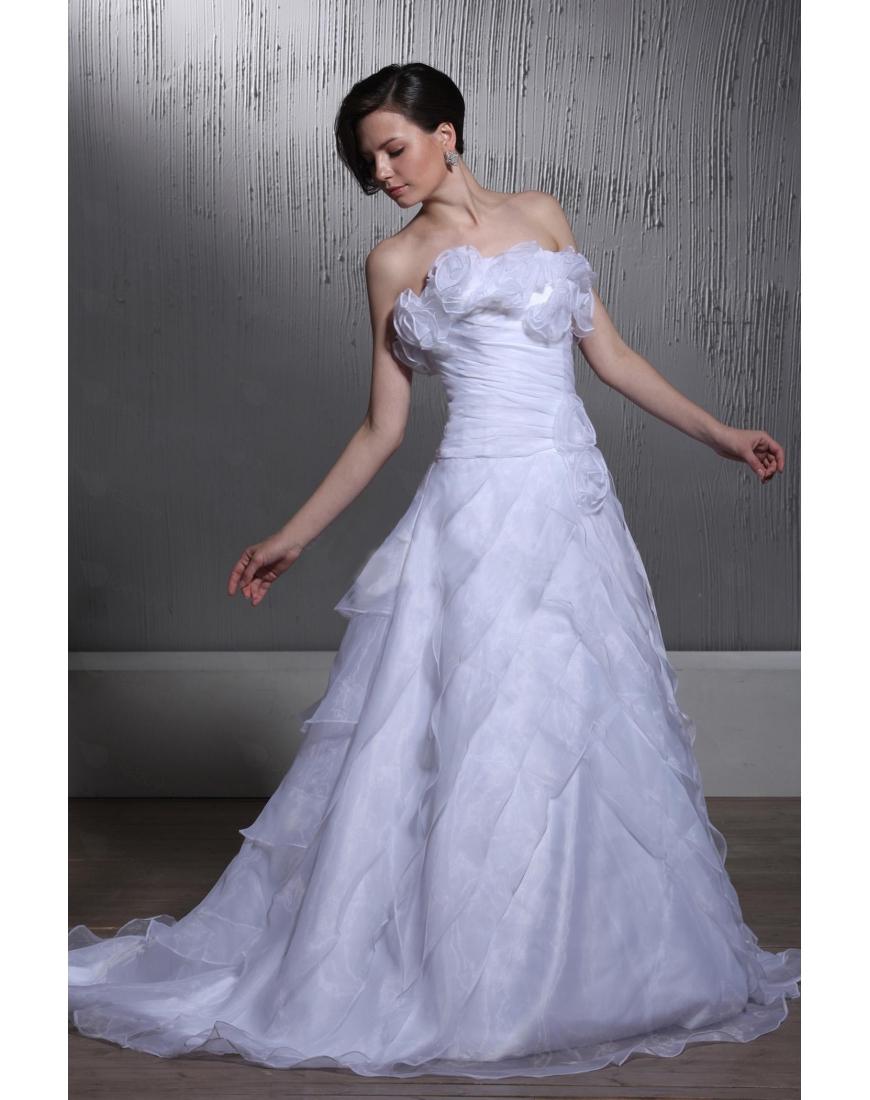 Robe de mariage bruxelles prix la mode des robes de france for Katie peut prix de robe de mariage
