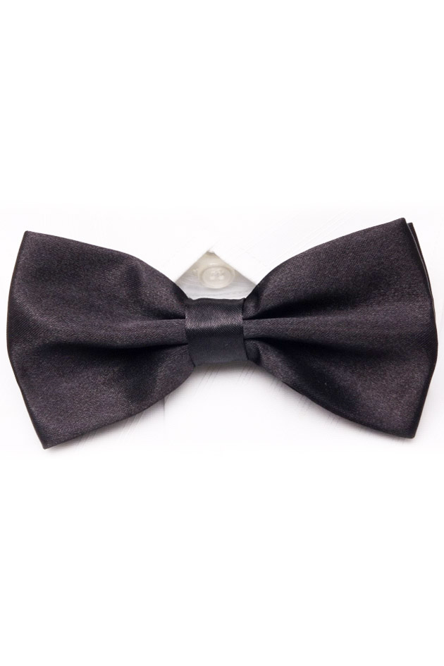 cravate noeud papillon noir homme. Black Bedroom Furniture Sets. Home Design Ideas