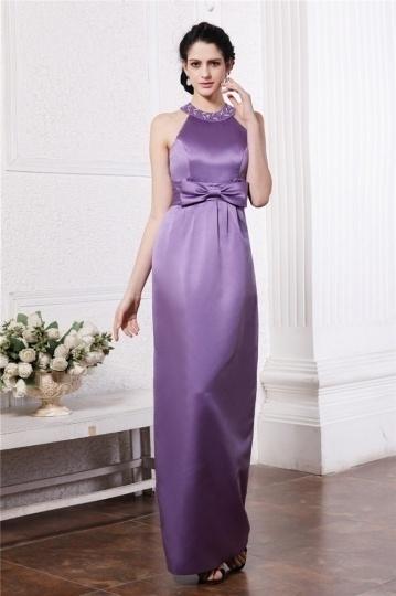 robe-de-demoiselle-dhonneur-violette