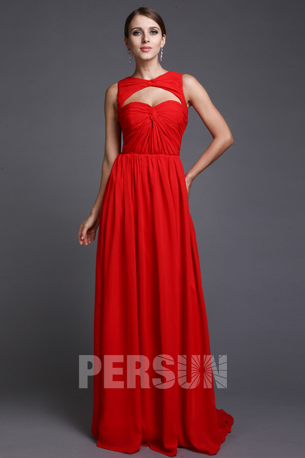 Ou acheter une belle robe longue
