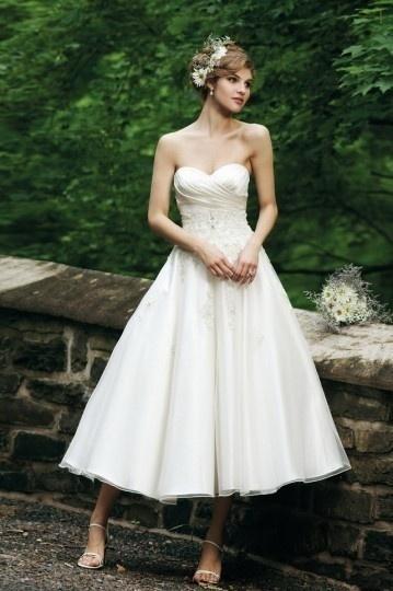 Robe de mari e demoiselle d 39 honneur persun part 22 for Robes de demoiselle d honneur pour mariage en plein air
