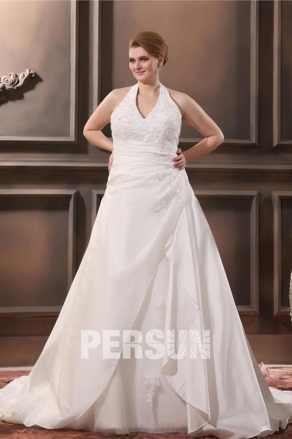 Meilleur blog robe: Robe de mariee pas cher alsace
