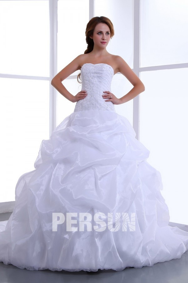 Weding Gown Bal Gown 014 - Weding Gown Bal Gown