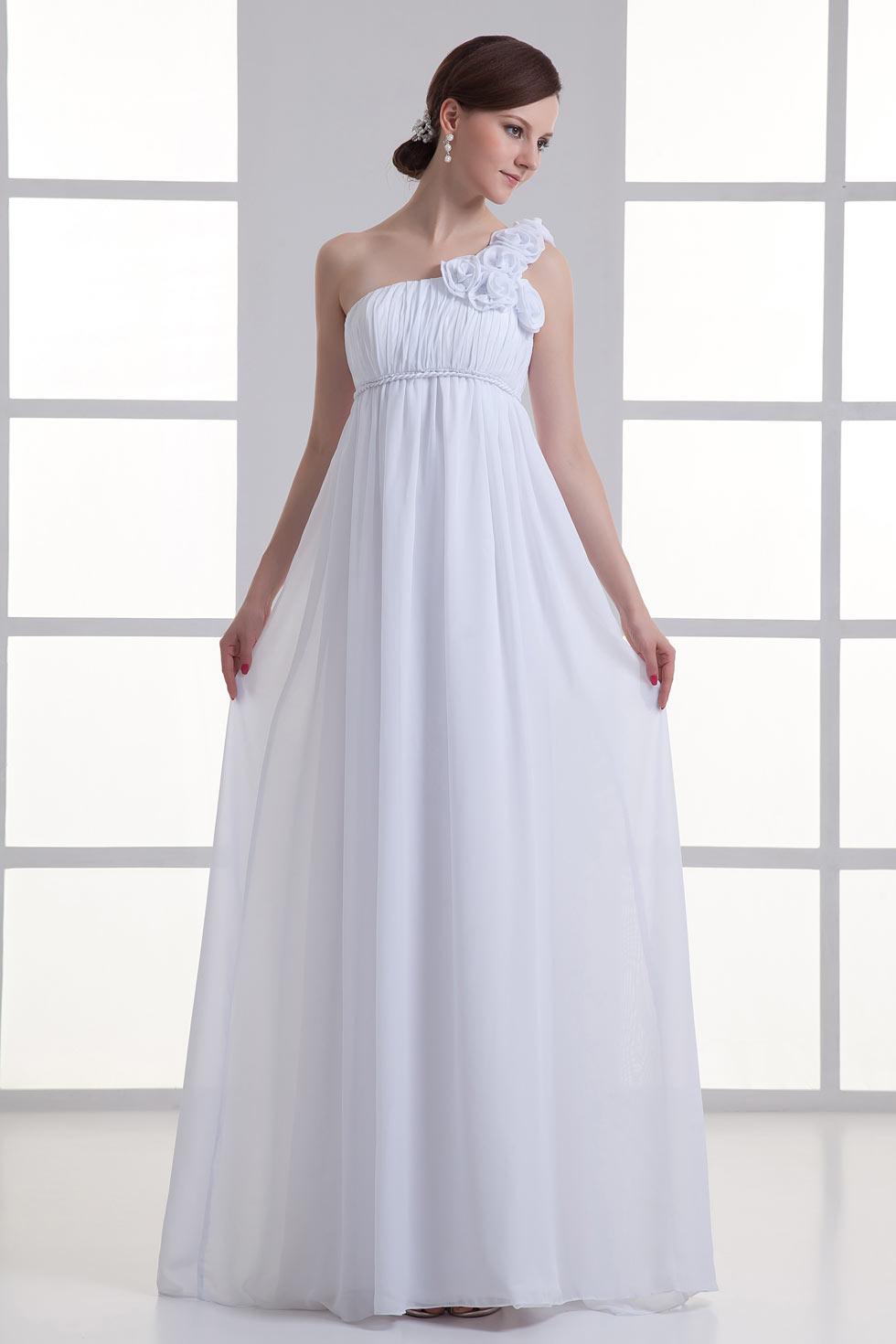 ROBE DE MARIAGE : Persun.fr vend des robes de mariée!