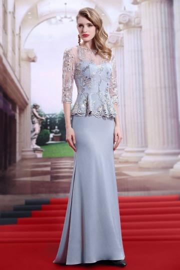 robe-de-ceremonie-peplum-avec-manches-en-dentelle-bleu-pastel