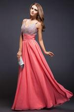 Acheter robe soiree paris