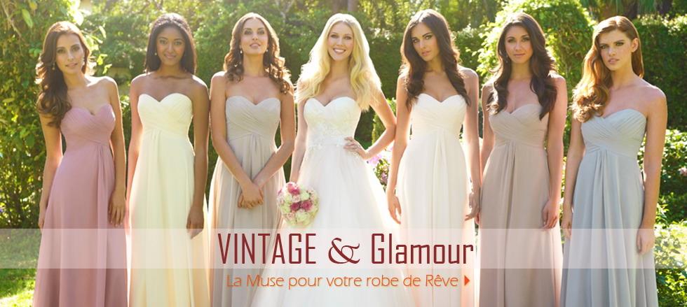 Persun.fr : des robes pour grands événements à prix discount