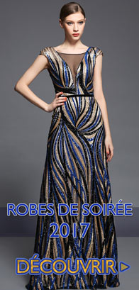Magasin robe de soiree chambery